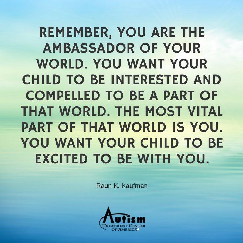 coach parent quotes
