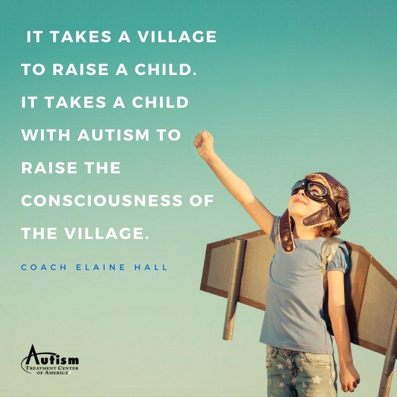 Autism Quote 2