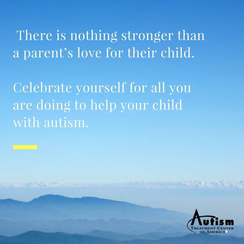 Autism Quote 8
