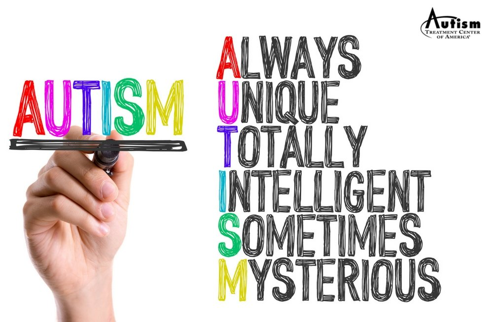 autism-always-unique