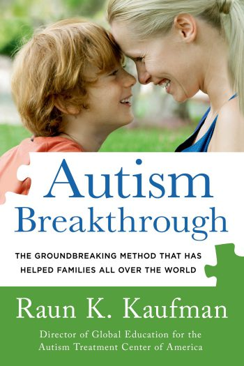 autism-breakthrough-the-groundbreaking-method-that-has-helped-families-all-over-the-world