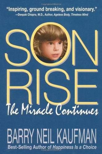 son-rise-the-miracle-continues
