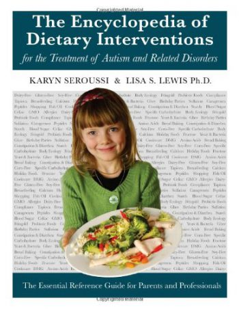 the-encyclopedia-of-dietary-interventions-for-the-treatment-of-autism-and-related-disorders