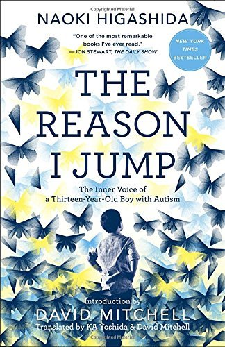 the-reason-i-jump-the-inner-voice-of-a-thirteen-year-old-boy-with-autism