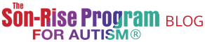 Autism Treatment Center of America Blog